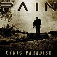Pain : Cynic Paradise