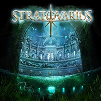 Stratovarius : Eternal