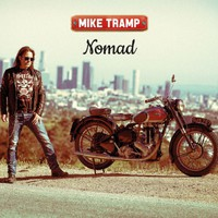 Tramp, Mike: Nomad