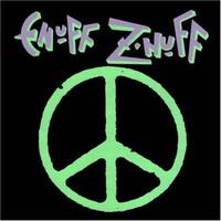 Enuff Z Nuff: Enuff Z Nuff