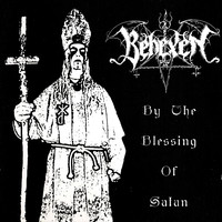 Behexen: By the blessing of satan