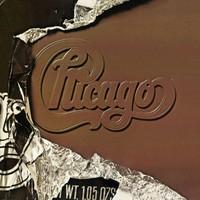 Chicago: X