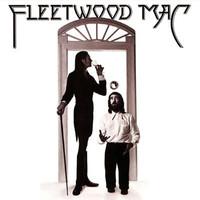 Fleetwood Mac : Fleetwood Mac