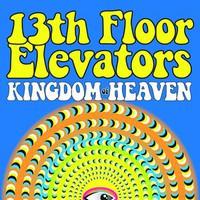 13th floor elevators kingdom of heaven levykauppa x for 13th floor elevators roller coaster