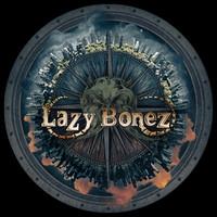 Lazy Bonez: Alive