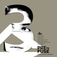 Prefuse 73: Every color of darkness