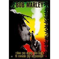 Marley, Bob: Herb