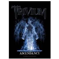 Trivium : Ascendancy
