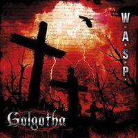 WASP: Golgotha