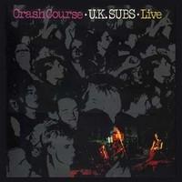 UK Subs: Crash course