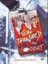 Occult: To be thrashed by Occult