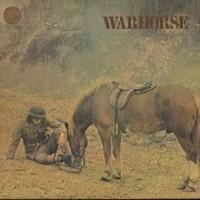 Warhorse: Warhorse
