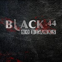 Black .44: No Blanks
