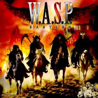 WASP: Babylon