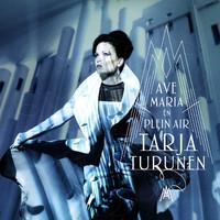 Turunen, Tarja: Ave Maria - En Plein Air