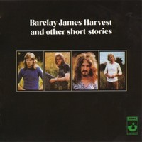 Barclay James Harvest: And Other Short Stories