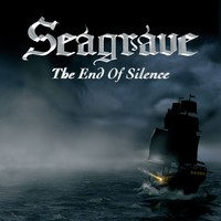Seagrave: End Of Silence
