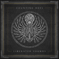 Counting Days: Liberated Sounds