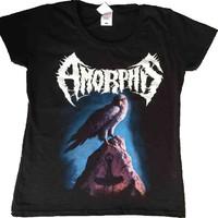 Amorphis: Eagle