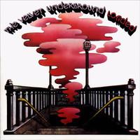 Velvet Underground: Loaded
