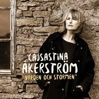 Åkerström Cajsa-Stina: Vreden och stormen