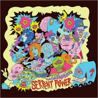 Serpent Power (USA): Serpent Power