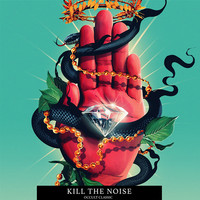 Kill the Noise: Occult Classic