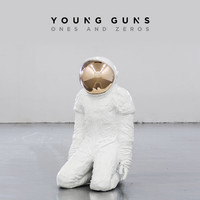Young Guns: Ones & Zeros