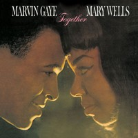 Gaye, Marvin: Together (With Mary Wells)