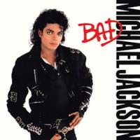 Jackson, Michael: Bad