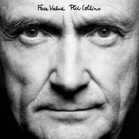Collins, Phil: Face value
