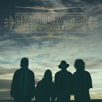 Death Hawks: Sun Future Moon