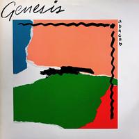 Genesis : Abacab