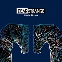Dear Strange: Lonely Heroes