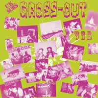 UK Subs: Gross out USA