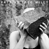 Fate Vs Free Willy: New Dead End