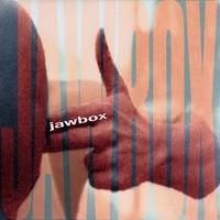 Jawbox: Jawbox