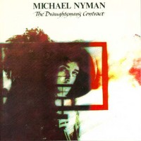Nyman, Michael: Draughtman's contract
