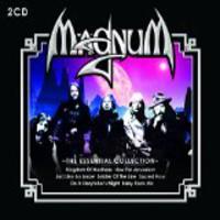 Magnum: Essential Collection