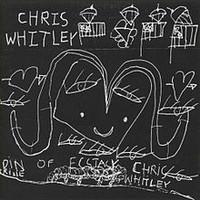 Whitley, Chris: Din Of Ecstasy