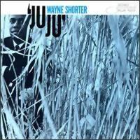 Shorter, Wayne: Juju