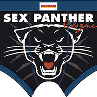 sex panther sex kuopio