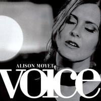 Moyet, Alison: Voice (reissue)