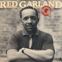 Garland, Red: Rediscovered Masters
