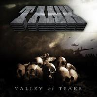 Tank: Valley of Tears