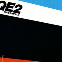 Oldfield, Mike: Q.E.2.
