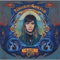 Atkins, Nicole: Neptune city
