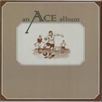 Ace: Five-A-Side