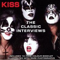 Kiss: Classic Interviews