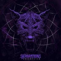 Separations: Dream eater